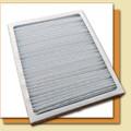 4-Pack MERV 8 Dehumidifier Filters (Santa Fe Advance90)