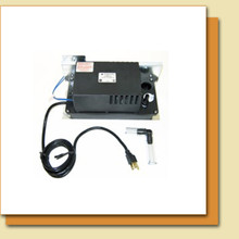 Santa Fe Advance2 Condensate Pump Kit