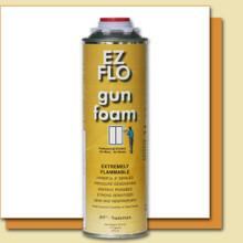 Todol EZ FLO Gun Foam