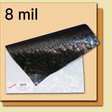 8 Mil Economy Liner - 12' X 100' Roll
