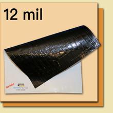 12 Mil Economy Liner - 12' x 100' Roll