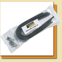 Dehumidifier Hanger Kit for use with Monster Dry and Mega Dry CS70 Dehumidifiers.