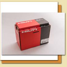 Hilti Gas & Nail Combo - X-C 20 G3 MX
