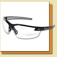 The Edge Zorge G2 - Progressive Magnifier (2X) Safety Glasses