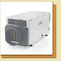 Aprilaire Model 1820 (70 pint) Dehumidifier