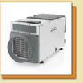Aprilaire Model 1850 (95 pint) Dehumidifier