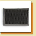 Aprilaire Filter 5695 - 8 x 11.75 x 1 (for 1820 Dehu)