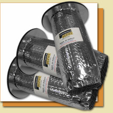 Supply Air Inducer (3 pack)
