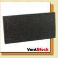 VentBlock Product Picture