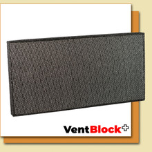 VentBlock+ Product Image