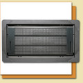 Smart Vent Flood Vent - Vented