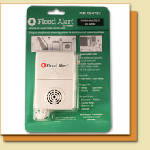 Zoeller High Water Alarm