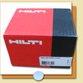 Hilti Economy Washers - 23mm
