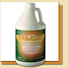 Mold-Clean - Gallon