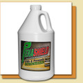 Penashield Wood Preservative - Gallon