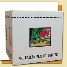 Penashield Wood Preservative - Gallon (Case of 4)