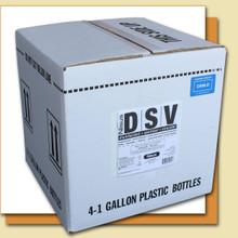 DSV Disinfectant - Gallon (Case of 4)