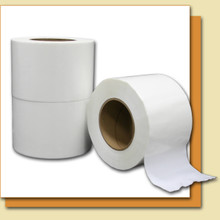 "Polyethylene Sealing Tape - 4"" X 180'"