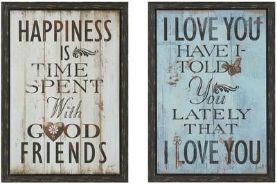"""Képtalálat a következőre: """"love happiness on furniture"""""""