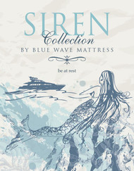 SIREN COLLECTION