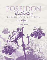 POSEIDON COLLECTION