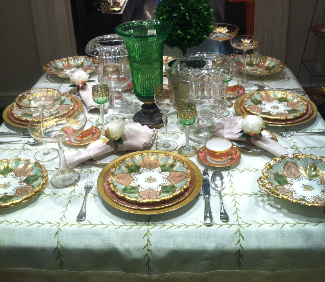 spring-table.bmp.jpg
