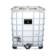 8.2       Stacker 240 Gal Flextank Maturation Tank