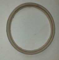 Gasket for Eco Lid