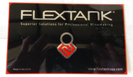 Flextank Label