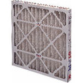 24 x 24 x 4 Pleated Air Filter