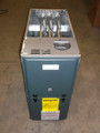 (York) Evcon 80,000 BTU 80% Efficient Multiposition Gas Furnace