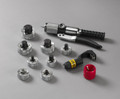 1-5/8 Expander Head Only (Not Everything In The Picture)