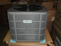 Comfort-Aire 3.5 Ton 13 Seer R410A AC W/ Coil / Lineset / Whip & Disconnect