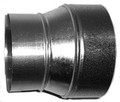 66 20X16 TAPERED REDUCER