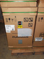 Weatherking 90TS10EGS01 105,000 BTU 92.4% Eff  Downflow/Horiz Gas Furnace