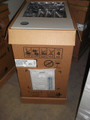 Nordyne KG7SD054D-24B 54,000 BTU 95% Efficient Gas Furnace Upflow/Horizontal