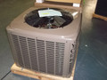York YHJD18S41S7 1.5 Ton R410A 14 Seer Heat Pump With Air Handler