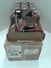 Nordyne 922526 10KW Heater Kit W/Breaker H8HK010H-11 208/230/1PH  Free freight on this item in the continental U.S.(UPS Ground). Items are new and unused in original box.  Please message me with questions. I ship nationwide. Check out my other ebay auctions.  Michigan residents will be charged sales tax.