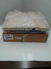 """Nordyne 919318 Horizontal Drain Pan Kit 18"""".  Free freight on this item in the continental U.S.(UPS Ground). Items are new and unused in original box.  Please message me with questions. I ship nationwide. Check out my other online items.  Minnesota residents will be charged sales tax."""