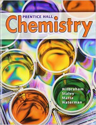 Basic Chemistry Text