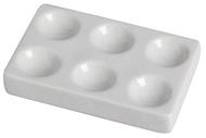 Ceramic Testing Platform