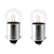 Courtesy Interior Bulb Set 1980-1991