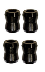 Prothane Front Stabilizer Link Bushing 4-Piece Set GW 1976-1991