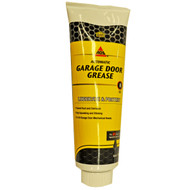 AGS Garage Door Grease