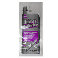 TOW HITCH LUBE PACKET