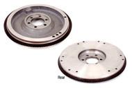 Flywheel Manual Transmission V8-360 GW 1974-1988