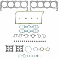 Engine Head Set Gasket Kit V8-327 GW 1965-1968