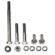 J0450517KIT   SMOG PUMP STAINLESS BOLT SET