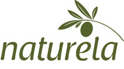 Naturela.co.uk