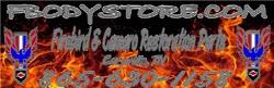 FBODYSTORE.COM